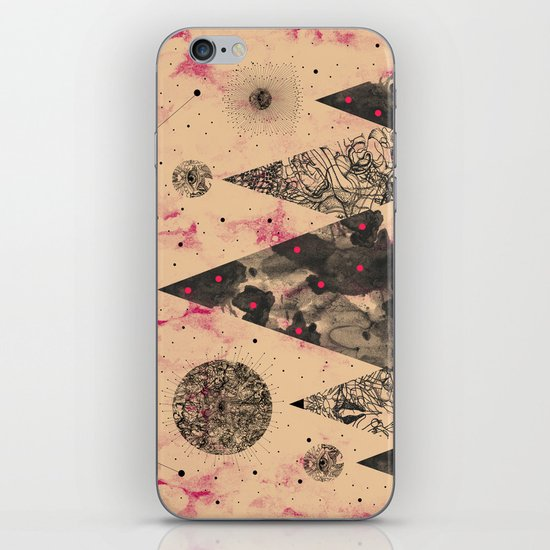 M.F. v. ix iPhone & iPod Skin