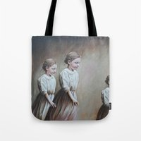 Before It's All Dark (th… Tote Bag