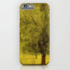 Willowing iPhone 6 Slim Case