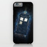 Totally And Radically Dr… iPhone 6 Slim Case