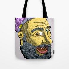 Oferta  Tote Bag