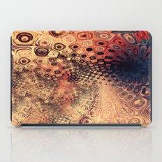 art-936 iPad Case