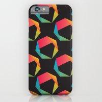 Origami iPhone 6 Slim Case
