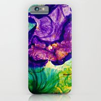 New Garden iPhone 6 Slim Case