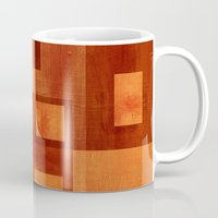 Textures/Abstract 103 Mug