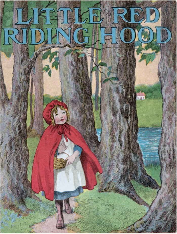 a review of the classic tale little red riding Review this classic traditional tale using this lovely illustrated writing frame great for assessing familiarity with the story have your children write about the main character, the story setting, and what happened use it as a discussion starter.