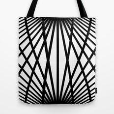 NOVAURORA Tote Bag