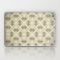 My Own Wallpaper Laptop & iPad Skin