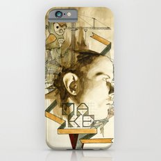The Architect iPhone 6 Slim Case