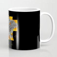 Original mix Mug