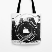 Basic Is Better Tote Bag