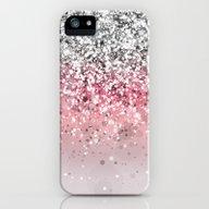 Spark Variations VII iPhone (5, 5s) Slim Case