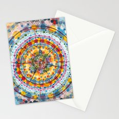 a gift Stationery Cards