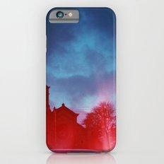 Ranelagh, Dublin.  iPhone 6 Slim Case