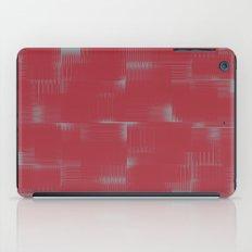 udar iPad Case