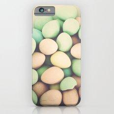 Minis Slim Case iPhone 6s