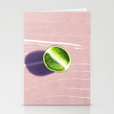 Fruit 10 Stationery Cards