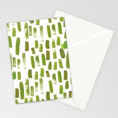 Giuglia Stationery Cards