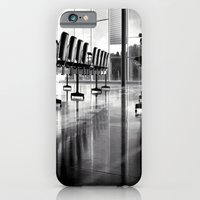 Crowded iPhone 6 Slim Case