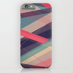 Shockwave Slim Case iPhone 6s