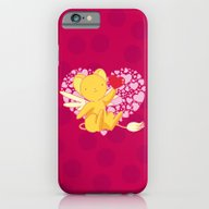 Kerochan iPhone 6 Slim Case