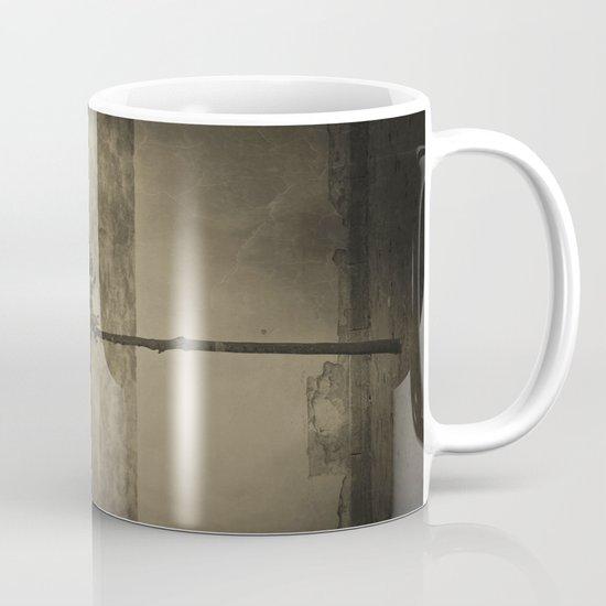 Once Upon a Tree Mug