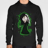 Bellatrix Hoody