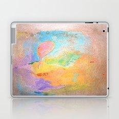 Xaruz Laptop & iPad Skin