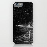 Adventurer iPhone 6 Slim Case
