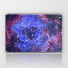 Supernova Explosion Laptop & iPad Skin