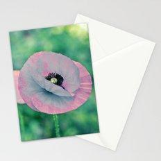 Pálida Stationery Cards