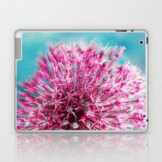 ALLIUM Laptop & iPad Skin