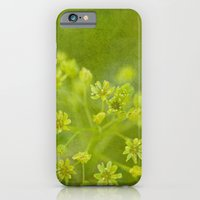 iPhone & iPod Case featuring Green by mexi-photos
