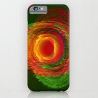 Drop Mega Drop Drop III iPhone 6 Slim Case