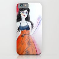Stunned iPhone 6 Slim Case