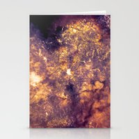 Closing Stationery Cards