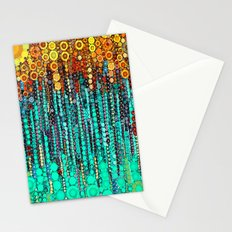 :: Party On and On :: Stationery Cards