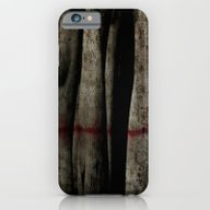 3GRACES iPhone 6 Slim Case