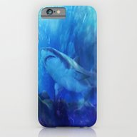 Make Way For The Great W… iPhone 6 Slim Case