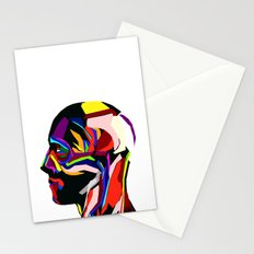 Helliot Stationery Cards