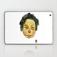O'Boy Laptop & iPad Skin