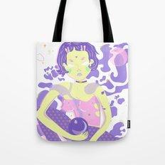 Clara 2.0 Tote Bag