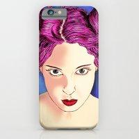 Lolla iPhone 6 Slim Case