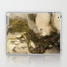 Goooold Laptop & iPad Skin
