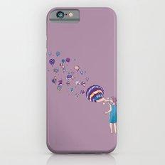 Amaze me iPhone 6 Slim Case