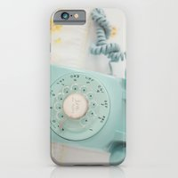 iPhone & iPod Case featuring Walkin' on Sunshine by Butterfly Photography