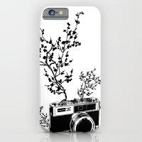 Minolta iPhone 6 Slim Case