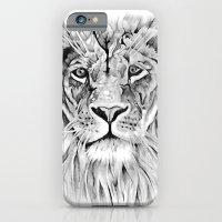 ASLAN  iPhone 6 Slim Case