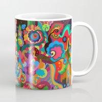 Cynosure Mug