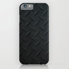 Hold the Line Slim Case iPhone 6s